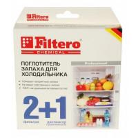 Поглотитель запаха Filtero 504