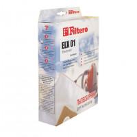 Пылесборник Filtero ELX 01 Экстра