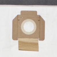 Пылесборник Filtero KAR 50 Pro