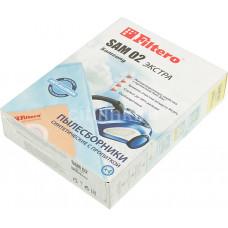 Пылесборник Filtero SAM 02 Экстра