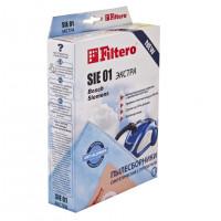 Пылесборник Filtero SIE 01 Экстра