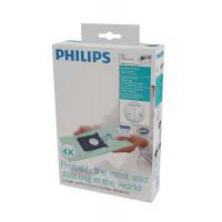 Пылесборник Philips FC8022/04