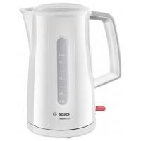 Bosch TWK 3A011