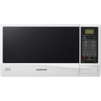 Samsung GE-732KR