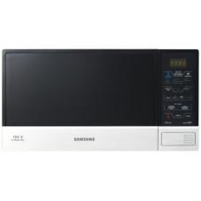 Samsung GE-83DTR-W