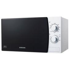 Samsung ME-81KRW-1