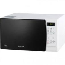 Samsung ME-83KRW-1