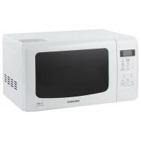 Samsung ME-83KRW-3