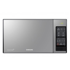 Samsung ME-83XR