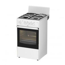 Комбинированная плита Darina 1A KM 341 321 W