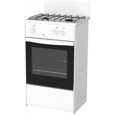 Газовая плита Darina 1AS GM 521 001 W