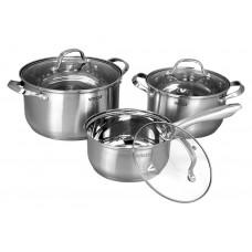 Набор посуды Vitesse VS-2058