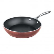 Сковорода Rondell Jersey RDA-864