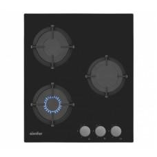Simfer H45N30B412