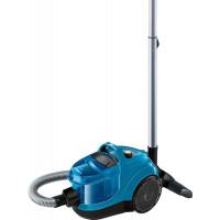 Bosch BGC 1U1550
