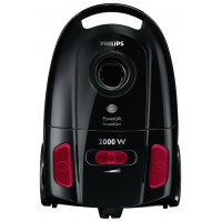 Philips FC 8454/01