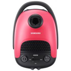 Samsung SC 20F30W