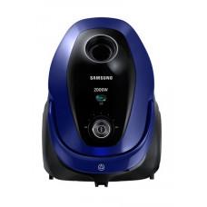 Samsung SC 20M251AWB