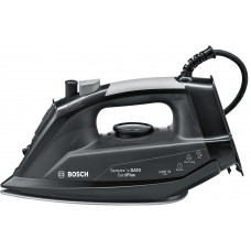 Bosch TDA 102411C