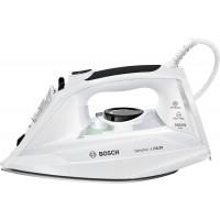 Bosch TDA 3024050