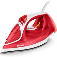 Philips GC 2672/40