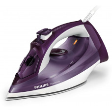 Philips GC 2995/30