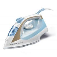 Philips  GC 3569/20
