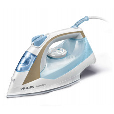 Philips  GC 3569/20