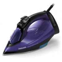 Philips GC 3925/30