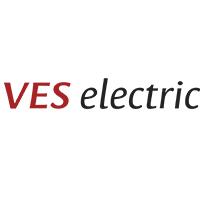 VEC electric
