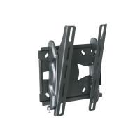 Holder LCDS-5010
