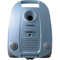 Samsung SC 4140