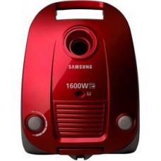 Samsung SC 4181