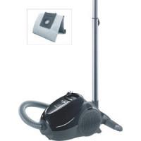 Bosch BSN 2100 RU