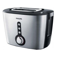 Philips HD 2636/20