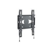 Holder LCDS-5045